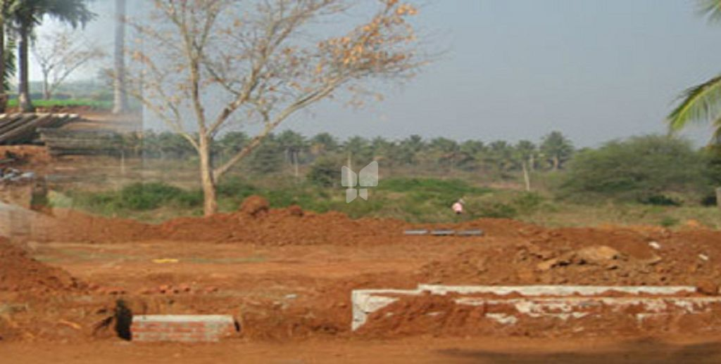 Sneha Siri Nagara Phase II - Elevation Photo