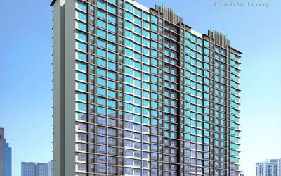 dharti-pressidio-in-malad-west-elevation-photo-1iay
