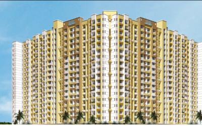 hdil-galaxy-apartment-in-nehru-nagar-elevation-photo-w5a.