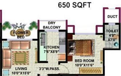 hdil-galaxy-apartment-in-nehru-nagar-floor-plan-2d-w5f.