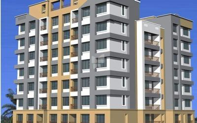 eco-heights-in-hanuman-nagar-elevation-photo-bqg