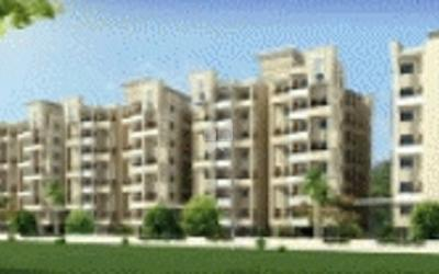 suman-dnyanshrushti-apartment-in-alandi-elevation-photo-1ujo