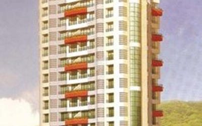 trimurti-heights-in-kharghar-elevation-photo-1ebf