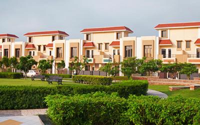 villa-anandam-in-raj-nagar-extension-elevation-photo-1phc