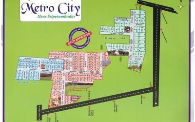 metro-city-in-sriperumbudur-8wa