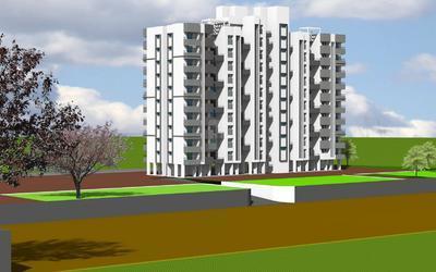 namrata-slim-tower-in-varale-elevation-photo-1apy