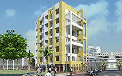 new-front-keshav-lakshmi-in-gultekdi-elevation-photo-1tgb