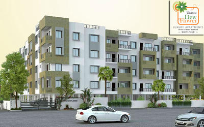 vaastu-dew-flower-in-whitefield-7at
