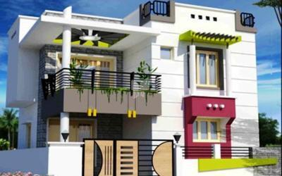 base-builder-house-in-rajakilpakkam-elevation-photo-uu0