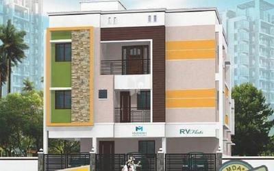 mugesh-rv-flats-in-kattupakkam-elevation-photo-1u4m
