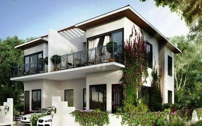 the-white-villas-in-shahapur-elevation-photo-12we