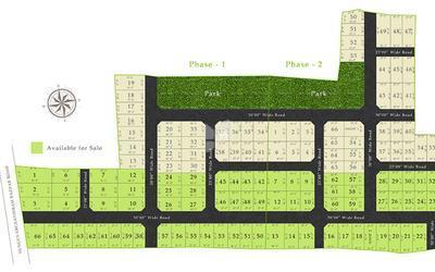 green-garden-in-sriperumbudur-master-plan-1oti