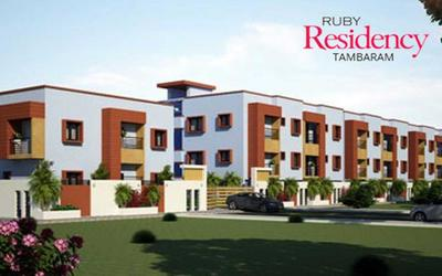 ruby-residency-in-tambaram-2kr