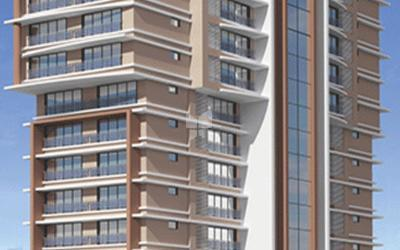 gautam-c-h-s-in-borivali-west-elevation-photo-kwf
