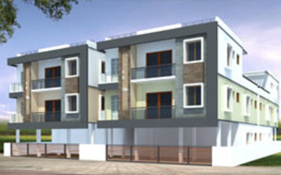 bagya-elite-in-pallikaranai-3av