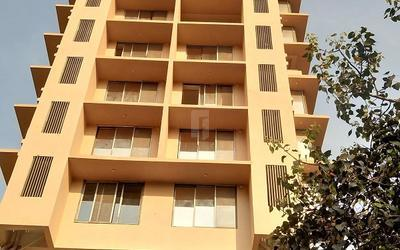 hk-pujara-chitralekha-herritage-in-andheri-west-elevation-photo-213f
