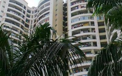 rna-royale-park-in-kandivali-west-elevation-photo-dyx