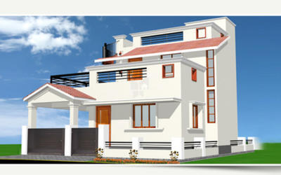 priyadarshini-villas-in-tirupur-elevation-photo-gmc