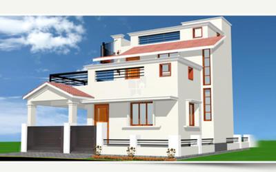 priyadarshini-villas-in-tirupur-elevation-photo-gmc
