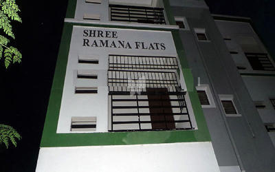 shree-ramana-flat-in-perumbakkam-elevation-photo-1oxk