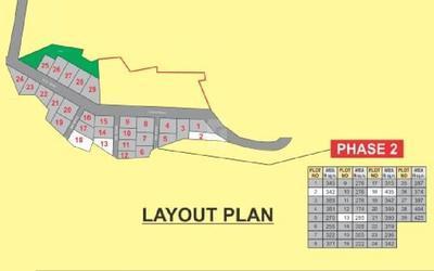 sahyadri-hills-phase-2-in-karjat-master-plan-1wtu