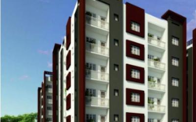 dream-avenue-villa-in-rajendra-nagar-bam
