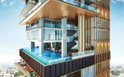 rohan-lifescapes-trump-tower-in-gamdevi-elevation-photo-zjc