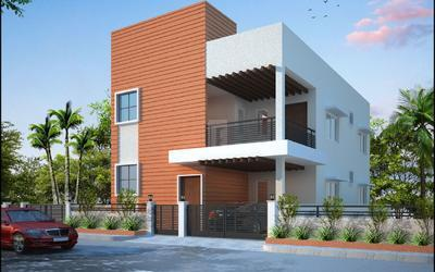modi-avr-gulmohar-homes-in-nalgonda-elevation-photo-1zje