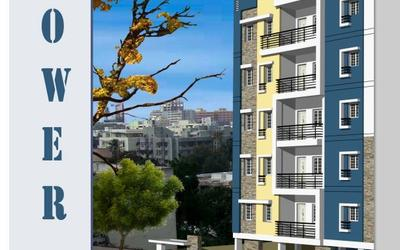 trust-tower-hills-residency-in-shaikpet-elevation-photo-cpw