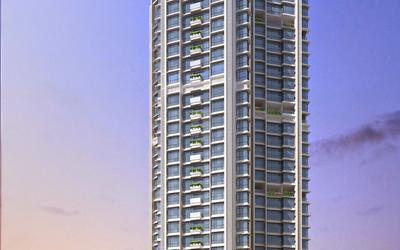 kalpataru-avana-in-parel-east-elevation-photo-whx
