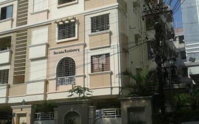 gauthami-pavana-residency-in-kondapur-elevation-photo-tos
