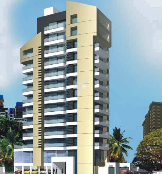 Akshay DHR Homes Annapoorna - Project Images