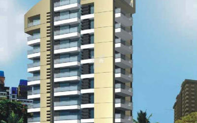 akshay-dhr-homes-annapoorna-in-chembur-colony-elevation-photo-12a2