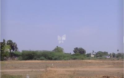 rpg-lotus-city-in-kanchipuram-elevation-photo-1nsb
