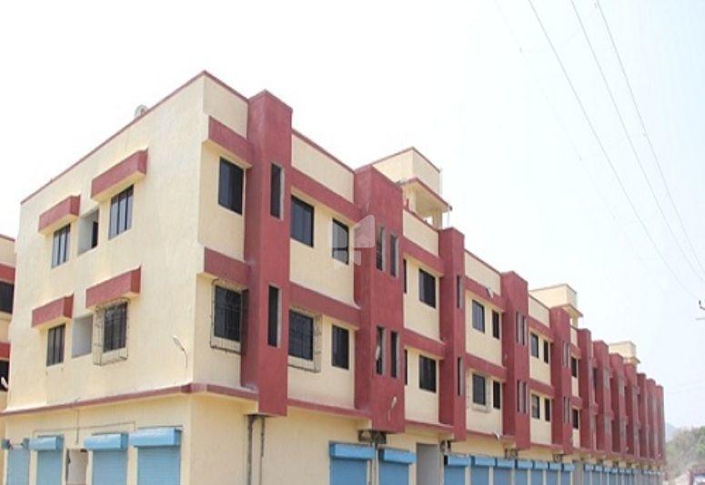 Karrm Nagari - Project Images