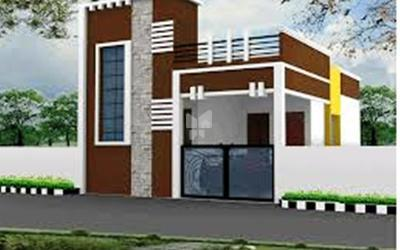 egb-heritage-nest-in-sriperumbudur-elevation-photo-1cjv