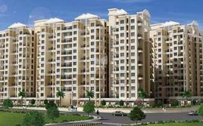anshul-kosmas-in-chinchwad-elevation-photo-cdk