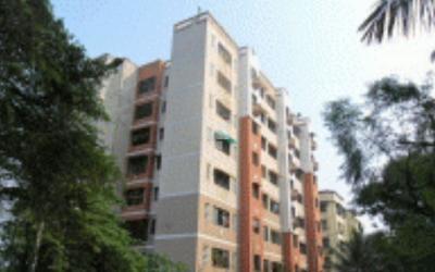siddhatek-apartment-in-kandivali-west-elevation-photo-1cwz
