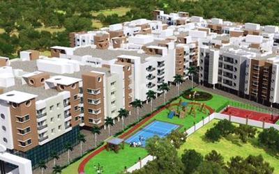 goldcity-apartments-in-kelambakkam-elevation-photo-e3d
