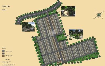 upkar-kamakshi-layout-in-bannerghatta-master-plan-yt7