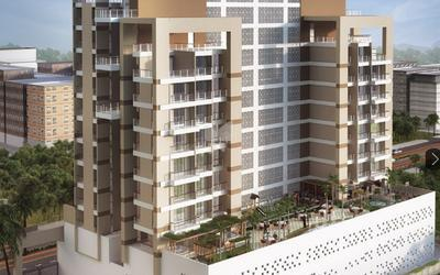 laxcon-plaza-in-nerul-elevation-photo-1fr3