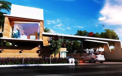evantha-villaggio-in-gollahalli-elevation-photo-1psq