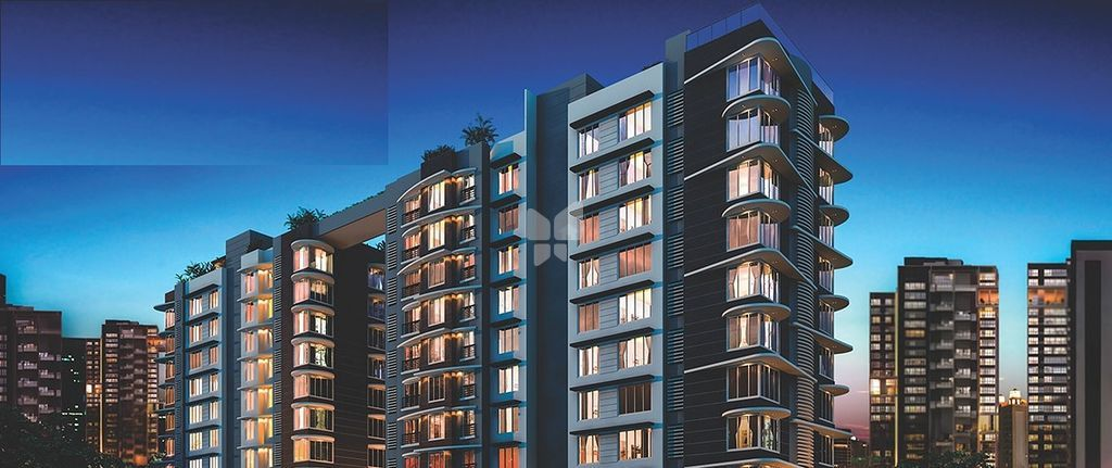 Paranjape 127 Upper East - Project Images