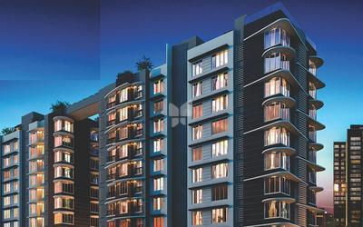 paranjape-schemes-127-upper-east-in-santacruz-east-elevation-photo-wbh.