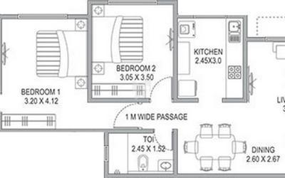 paranjape-schemes-127-upper-east-in-santacruz-east-floor-plan-2d-wbq.