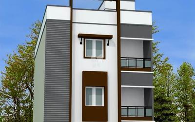 zenith-home-in-kk-nagar-elevation-photo-1jf2