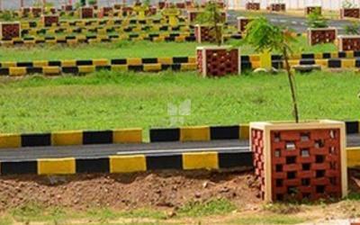 demo-project-in-oragadam-master-plan-1s3h