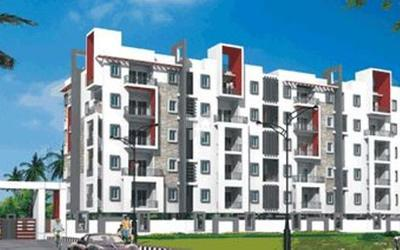 silpa-savvy-heights-in-chandanagar-tpk.
