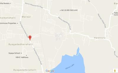 mrs-eden-gardens-in-chandapura-anekal-road-location-map-vgm