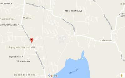 mrs-eden-gardens-in-chandapura-anekal-road-location-map-vgm